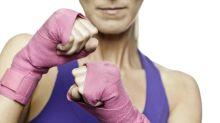 Predisposición genética al cáncer de mama y mastectomía: no siempre van juntas