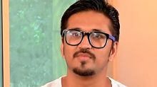 Remix Songs Are Not Well Respected, Says Amit Trivedi