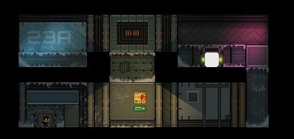 Stealth Inc 2 announced as a 'Wii U exclusive,' out this year