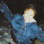 Man arrested in Sophie Sergie's 1993 murder in Alaska over DNA: Officials