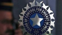 Vinod Rai led panel want the Supreme Court to remove BCCI office bearers