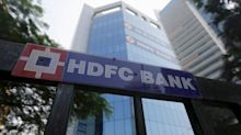 HDFC Bank third-quarter net up 33% on loan growth, beats estimates