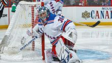Puck Daddy Bag of Mail: Can Henrik Lundqvist be moved?