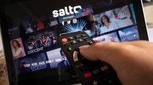 Lancement de Salto le 20 octobre : la plateforme de streaming promet de révolutionner le PAF