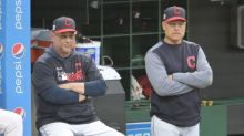 Indians bench coach Brad Mills will not return for 2021