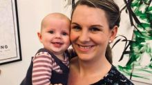 Danish MP Told Her Baby Not Welcome in Parliament