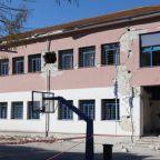 Magnitude 6.3 earthquake shakes Greece, leaves damage behind