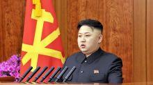 "Corea del Nord, Pyongyang denuncia: ""Atti sovversivi"""