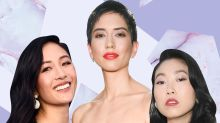 Why Are Beauty Ads Still Fetishizing Asian Women?