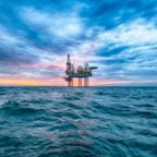 Why Transocean's Stock Surged 37% in June