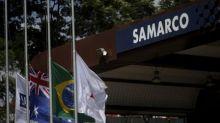 Samarco pode retomar produção em 2020, diz CEO da Vale