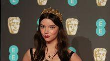 Los looks más polémicos de los BAFTA 2018