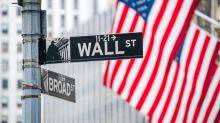 Finanzierung: Valentus baut Fonds mithilfe von Private-Equity-Token auf