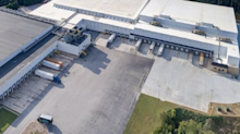 Americold buying Canadian cold-storage operator for $254M