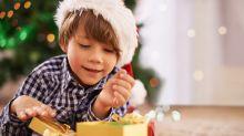 8 consejos de seguridad al comprar juguetes