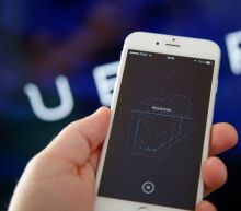 Uber reveals thousands of sexual assault reports last year