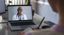 Startups de telemedicina crescem na pandemia, mas temem futuro