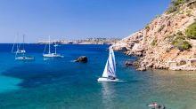 Ibiza, la isla de las fiestas que le declaró la guerra al turismo
