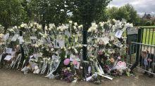 Mort d'Angélique : à quoi sert le fichier des auteurs d'infractions sexuelles (FIJAIS) ?