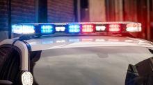 A Portland police officer fatally shot a man near a city park