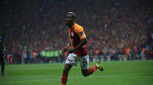 Galatasaray edge Istanbul Basaksehir to retain Super Lig title