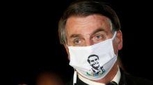 Brazil's left and right unite to launch pro-democracy manifesto