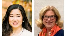Two Greater Boston UBS Advisors Named to 2019 Forbes/SHOOK Top Women Wealth Advisors