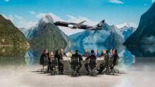 紐西蘭航空大改名  「Air All Blacks」將誕生?