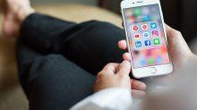 Como as redes sociais ressignificam a quarentena e o tempo em casa
