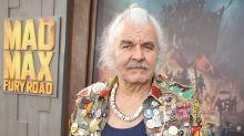 Hugh Keays-Byrne, 'Mad Max' Actor Who Played Immortan Joe, Dies at 73