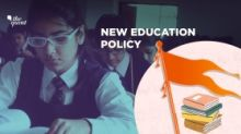 '60-70% Demands Met': Decoding RSS' Impact on New Education Policy