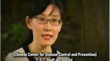 """La viróloga china que ha huido a EEUU: """"Tengo que contar la verdad sobre el coronavirus"""""""