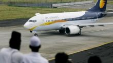 Jet Airways debacle: Satyam-style model worked with Tech Mahindra but will not be answer to cash-strapped airline's fortunes