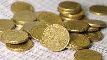 Inflation returns to RBA's target band