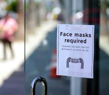CDC set to recommend vaccinated Americans wear masks indoors again