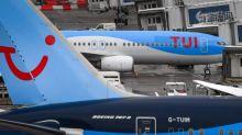 Zante 'virus flight' reveals shortcomings in tracking arriving travellers