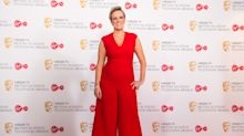 Viewers call for Steph McGovern to get Have I Got News for You job full time