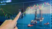 Prezzo del Petrolio in rally, OPEC anticipa a domani il meeting