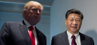 North Korea isn't the world's biggest problem