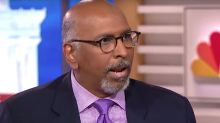 Ex-RNC Chair Makes Ominous Prediction About Trump's 2020 Tactics