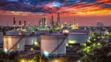 Oil & Gas Stock Roundup: Chevron, Phillips 66 Q4 Earnings, News From Linde & Shell