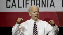 Make America California Again? That's Biden's plan
