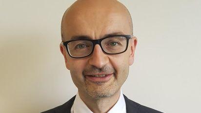 Bper: rafforza team Wealth Management con ingresso Casadei e Moneta