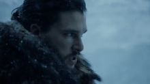 'Game Of Thrones' Rumors Finally Get Debunked Ahead Of Season 8
