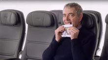 Chabuddy G directs hilarious star-studded safety video for British Airways