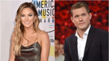 'Bachelor' Alum Becca Tilley Says Colton Underwood Was '1000 Percent' Chosen Because He's a Virgin (Exclusive)