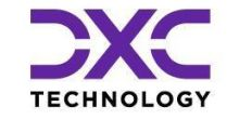 DXC Technology to Report First Quarter FY 2022 Results on August 4, 2021