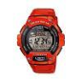 Great Savings on Men's Watches
