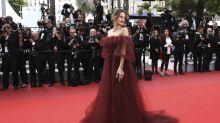 Cannes 2019: Aciertos y errores de estilo en el estreno de 'Oh Mercy!'