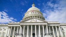 Congress, Don't Rush Regulating Crypto